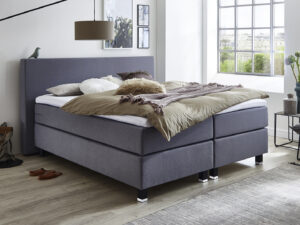 boxspring christian